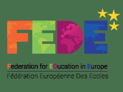 La FEDE, le certificateur des formations supérieurs européennes !