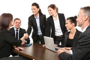 Entreprise libérée vers une évolution managériale et structurelle