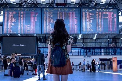 Le tourisme en Europe en 10 données clés