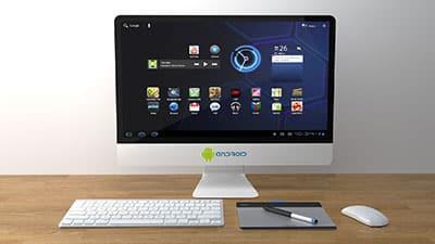 Marque employeur et développeur informatique