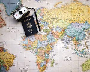 Tourisme secteur ultra dynamique