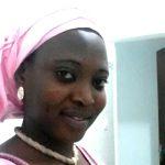 Témoignage de Ndeye Coumba T